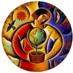 Lucha Indigena 49