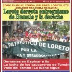 Lucha-Indigena-109